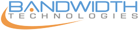 Bandwidth Technologies